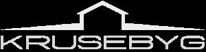 KRUSEBYG-White-Logo